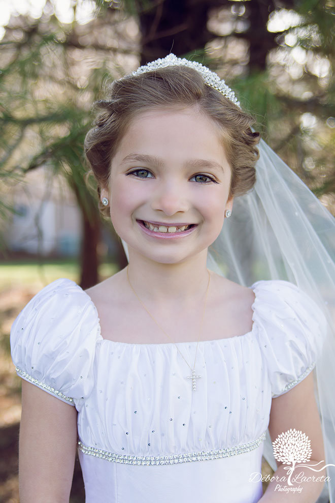 Sienna s First Communion-WEB-0013.jpg