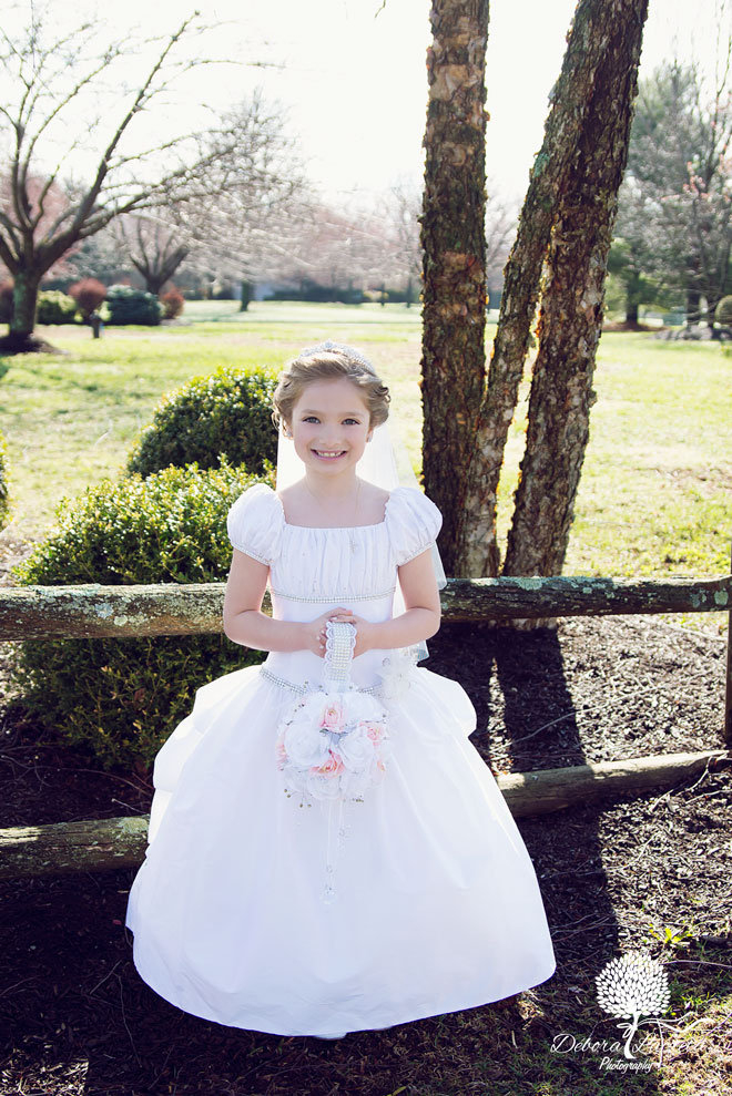 Sienna s First Communion-WEB-0006.jpg