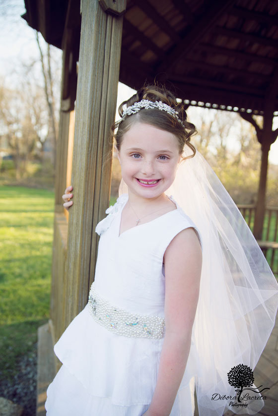 Julia Smith First Communion-WEB-0012.jpg