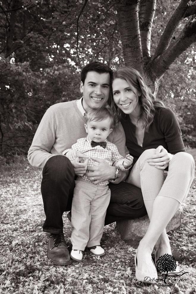 Tavares-Family-21-web.jpg