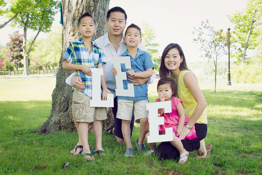 Lee-family-24-web.jpg