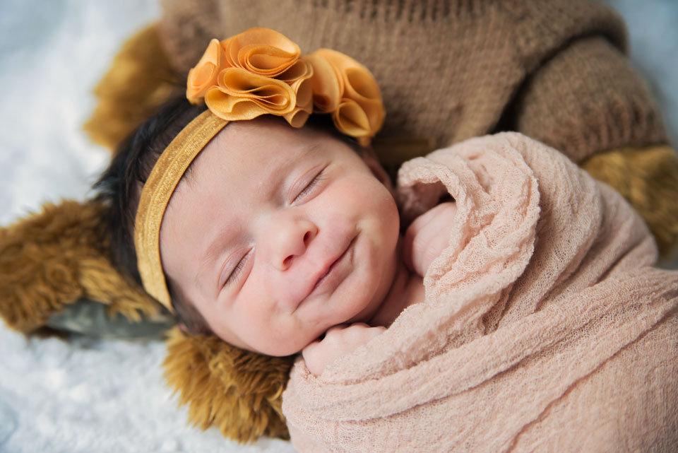 Babies website20150216_0016.jpg