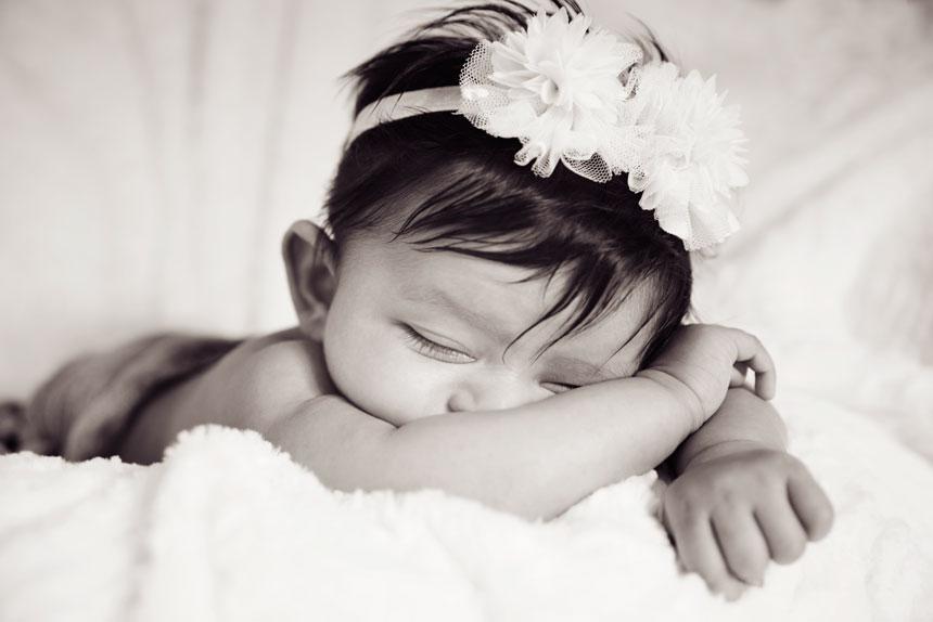 Babies website20140911_0040.jpg