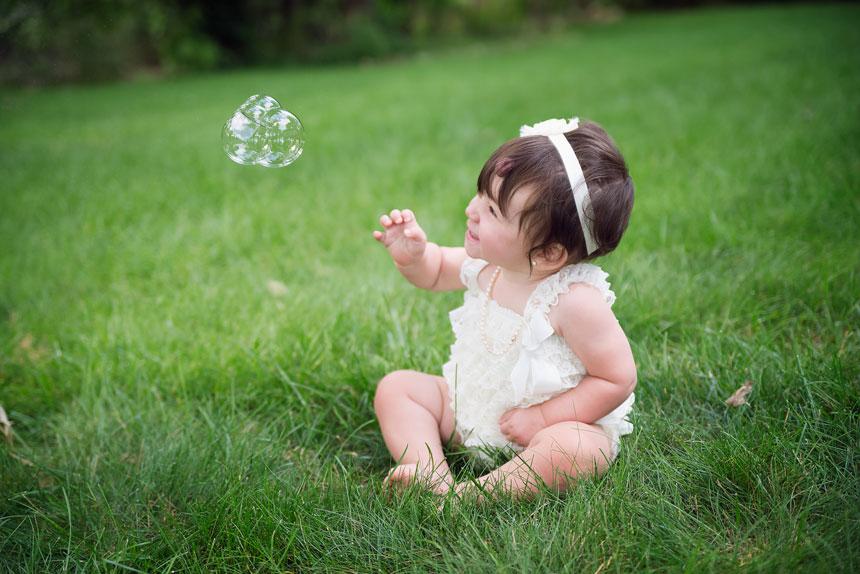 Babies website20140803_0004.jpg