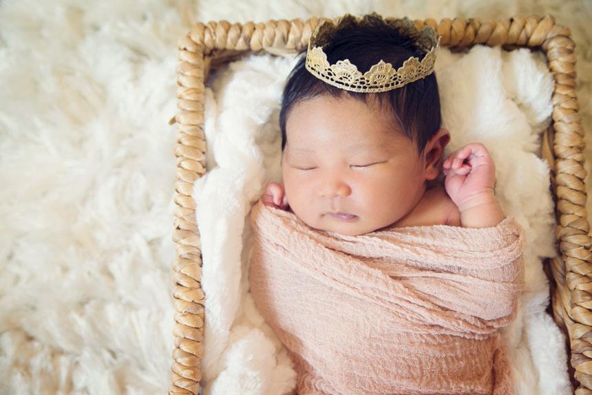 Babies website20140725_0021.jpg