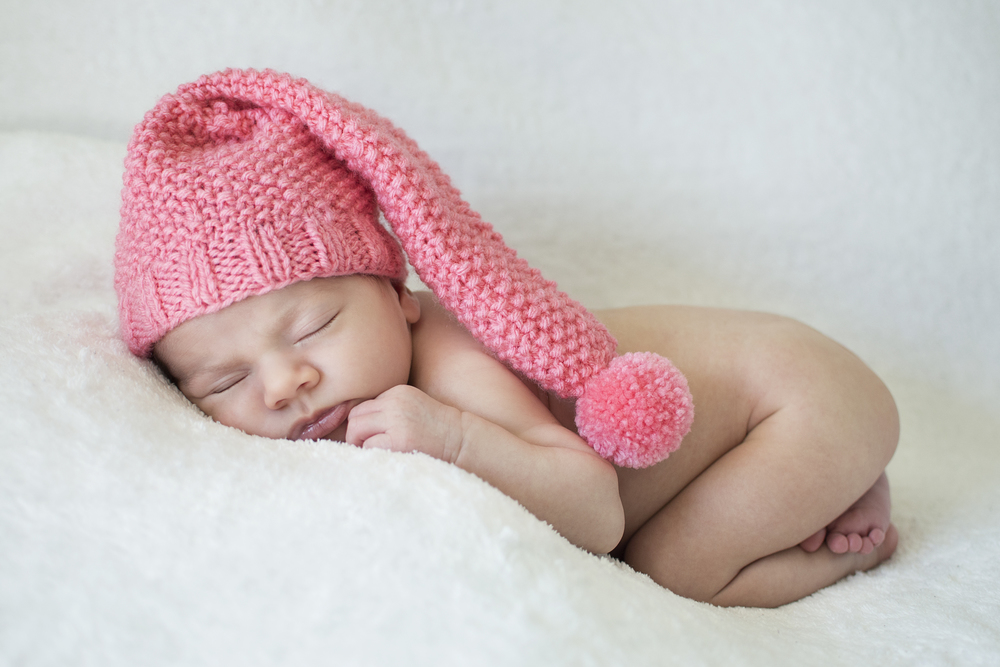 Babies website20140222_0031.jpg