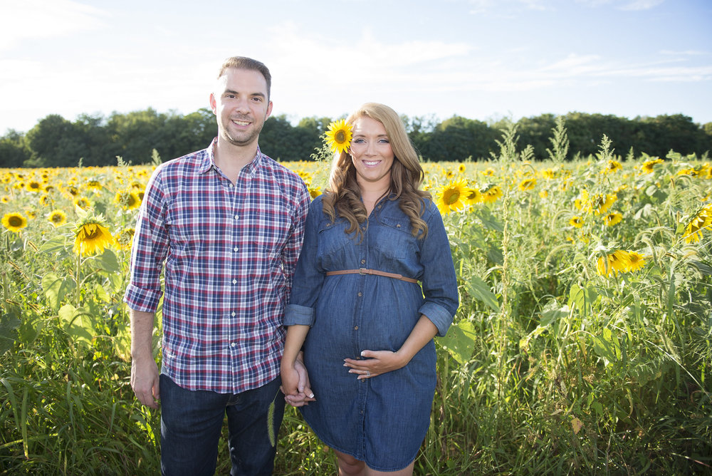 Heather's Maternity Session-0013.jpg