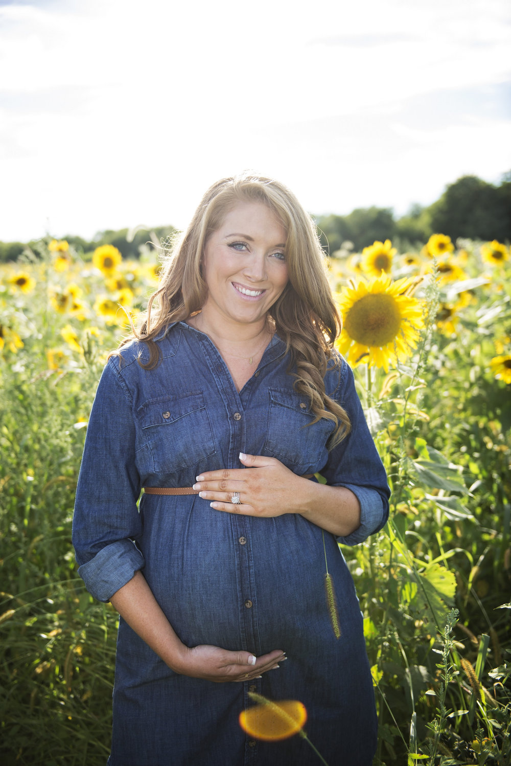 Heather's Maternity Session-0007.jpg