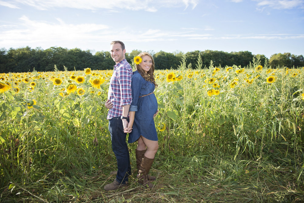 Heather's Maternity Session-0009.jpg