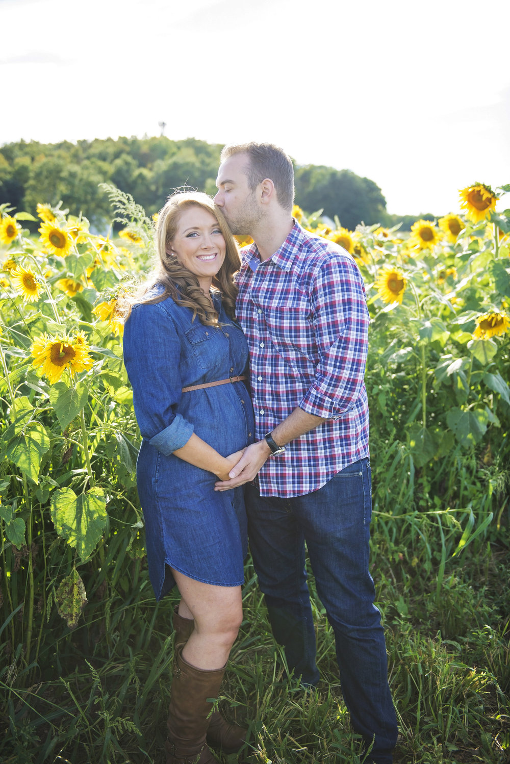 Heather's Maternity Session-0001.jpg