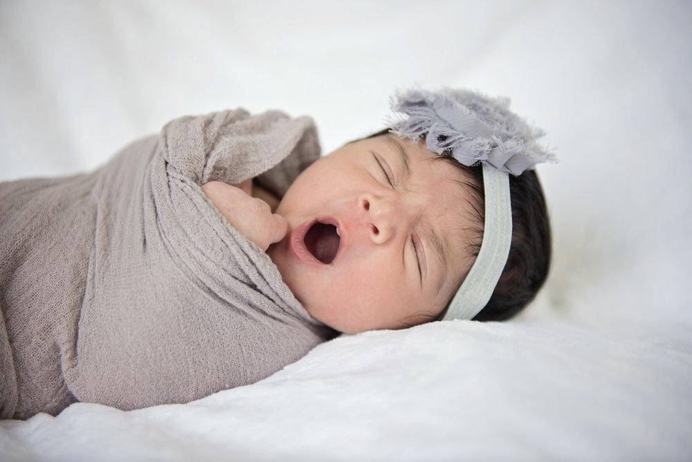 Amaira's Newborn Session - 03.jpg