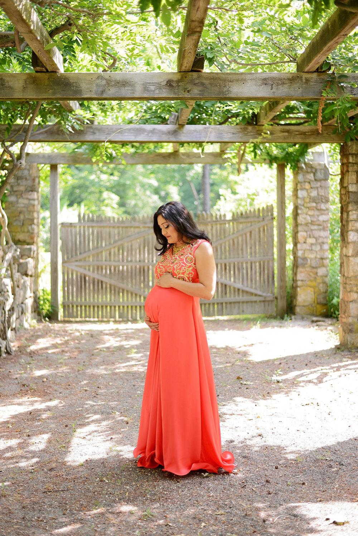 Bhavisha P.'s Maternity Session - 14.jpg