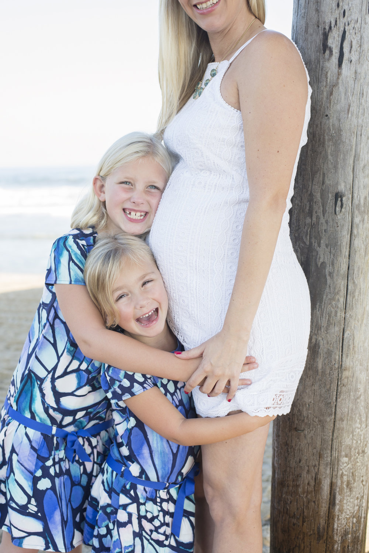 Trish's Maternity Session - 05.jpg