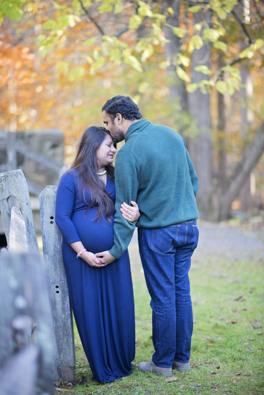 Viditi Maternity Session - 09.jpg