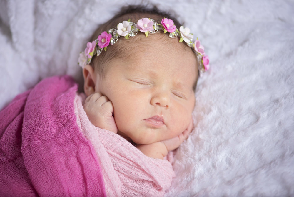Anya Newborn session - 08.jpg