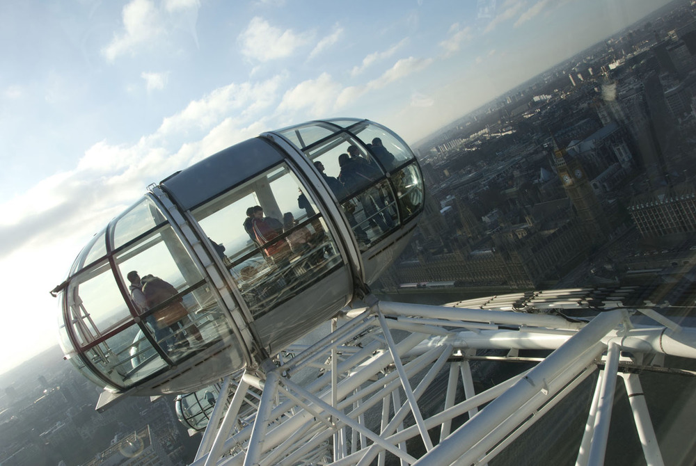london_eye_DSC_0033_cbm.jpg