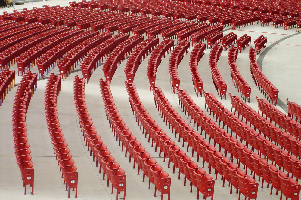 red_seats_chigaco_cbm.jpg