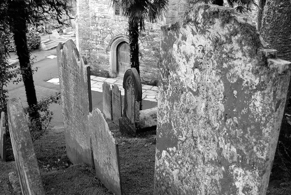 tombstones_StJustCathedral_cornwall_cbm.jpg