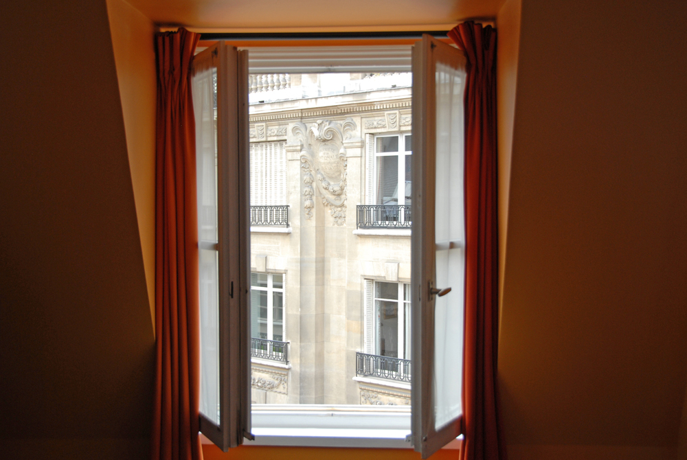 window_paris_DSC_0053_cbm.jpg