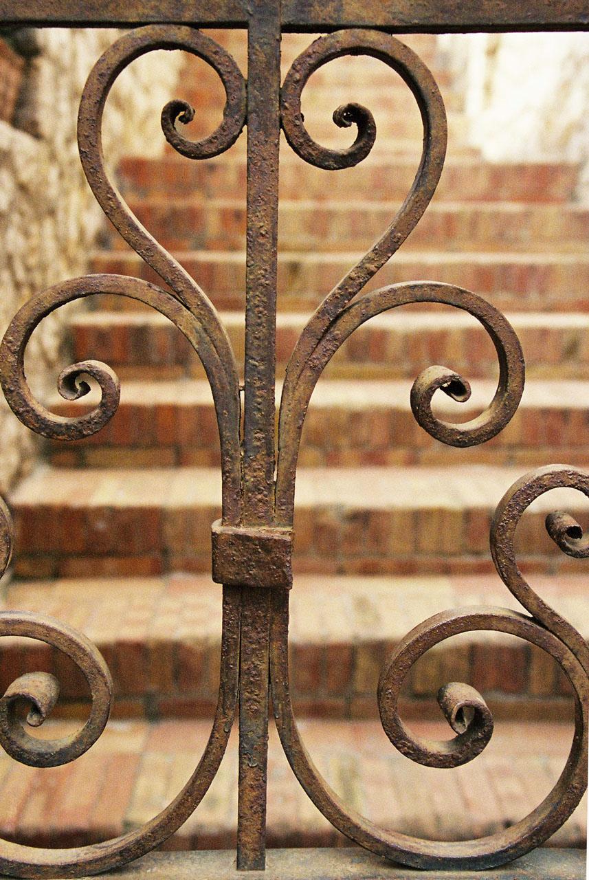 gate_amalfi_CNV00055_cbm.jpg