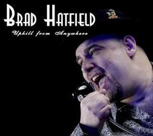 BradHatfield.jpg
