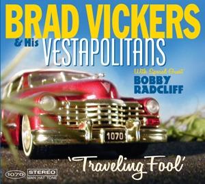 BV Traveling Fool.jpg
