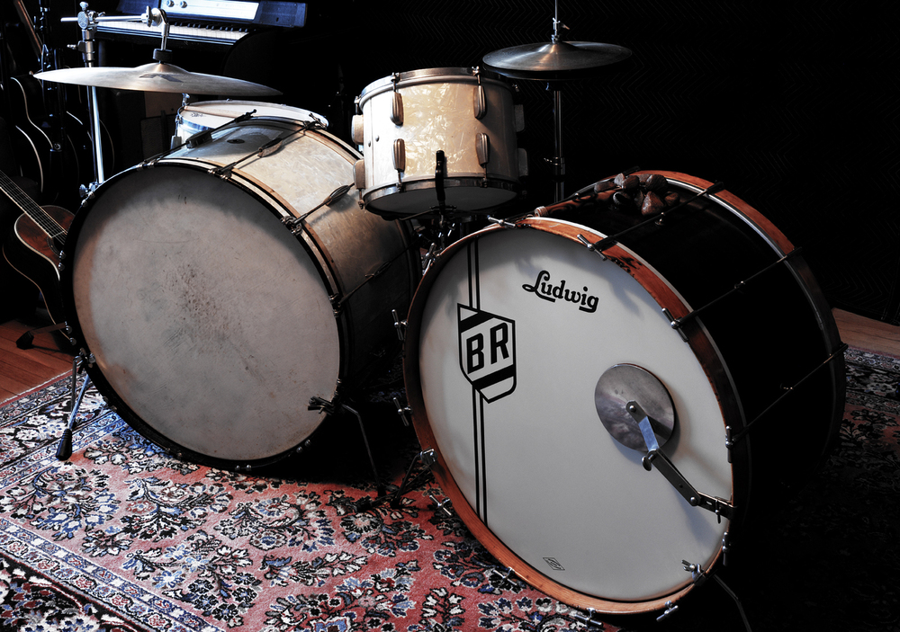 DRUMS2 (small).jpg