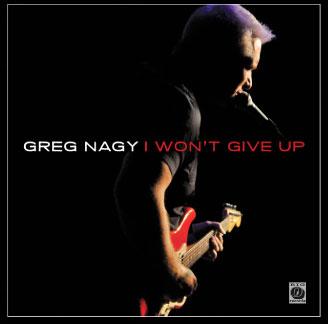 Greg Nagy.jpg