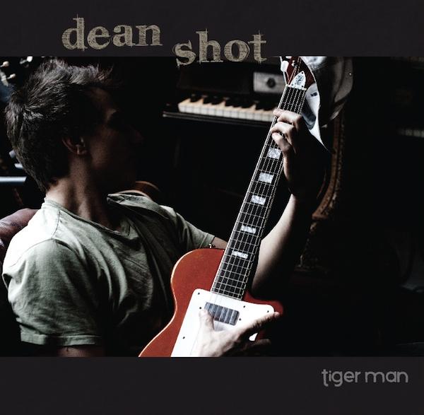 Dean Shot.jpg