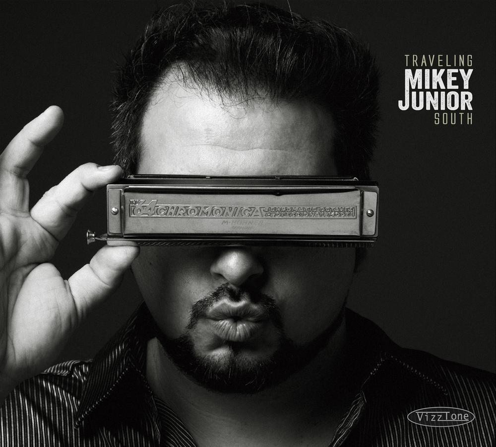 Mikey Junior cover.jpg