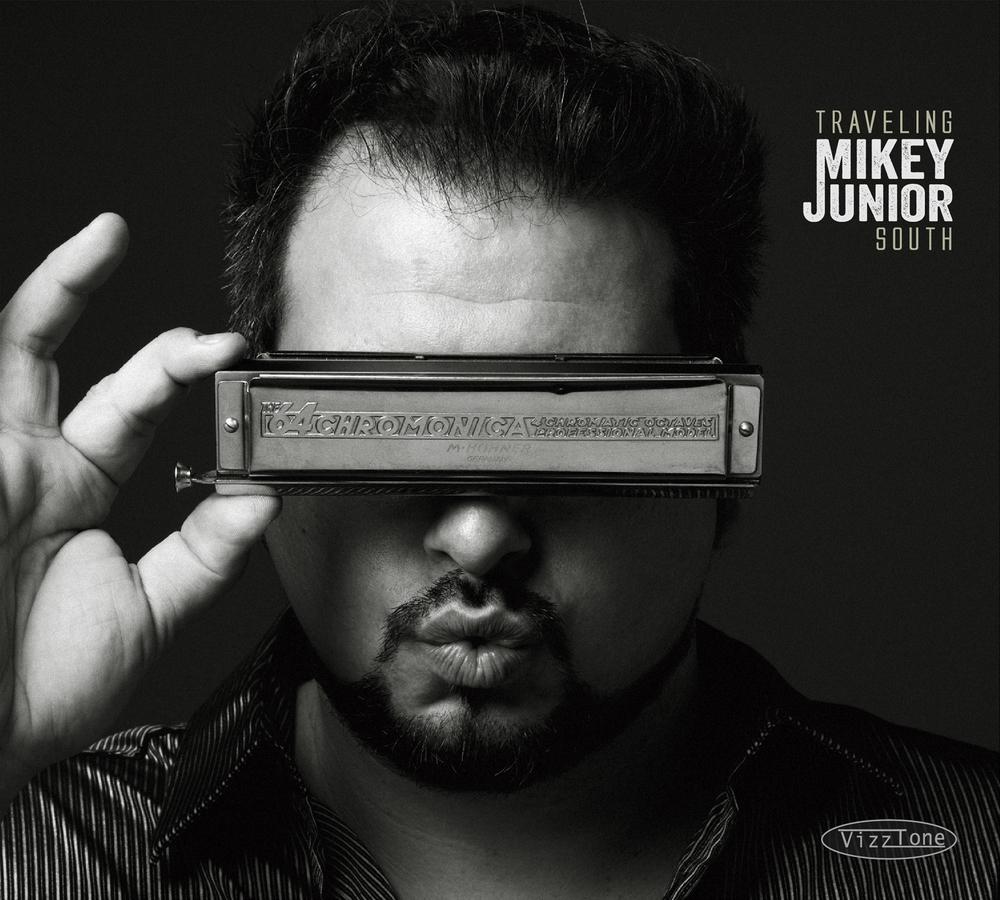 Mikey Junior.jpg