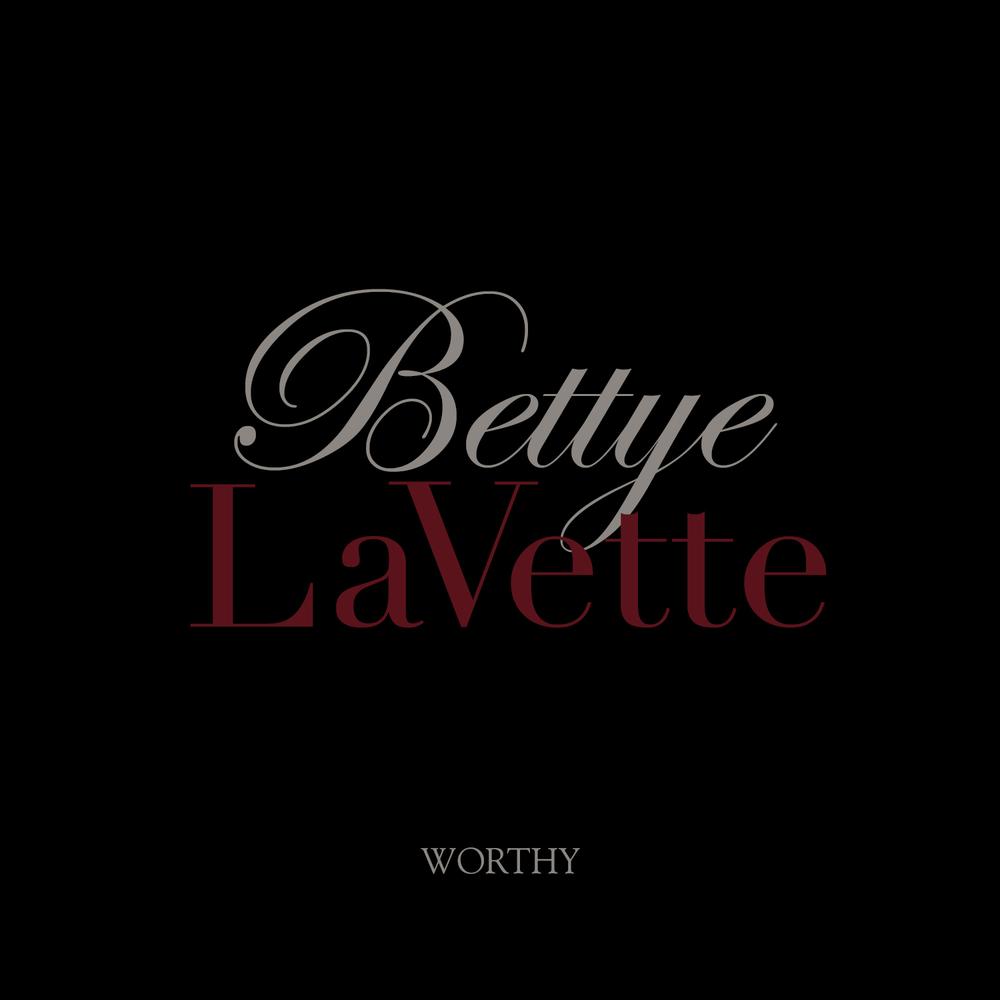 BettyeLaVette.jpg