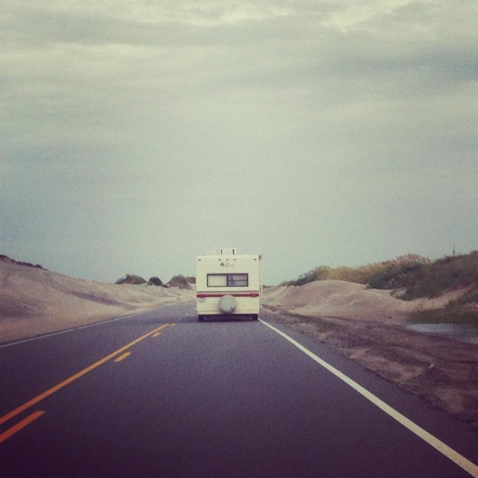 road trip NC.jpg
