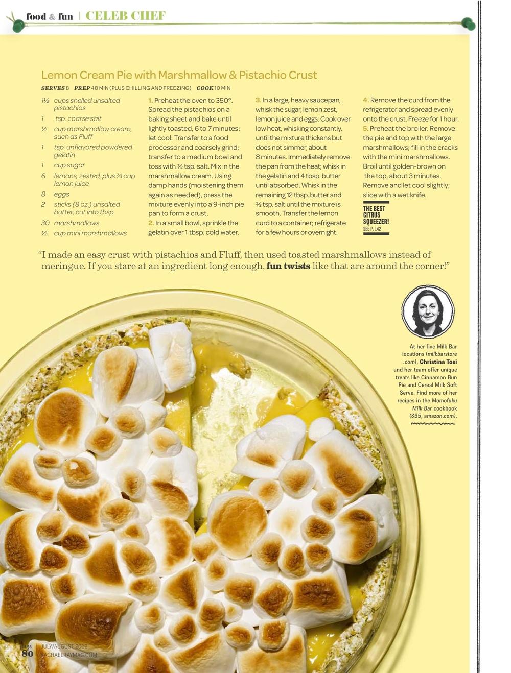 Marshmallow Madness_Tosi_page3_jpeg.jpg