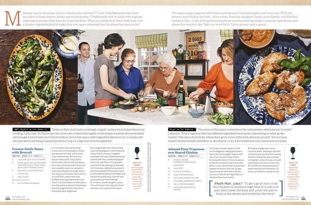 LidiaBastianich_Feature_spread2_jpeg.jpg