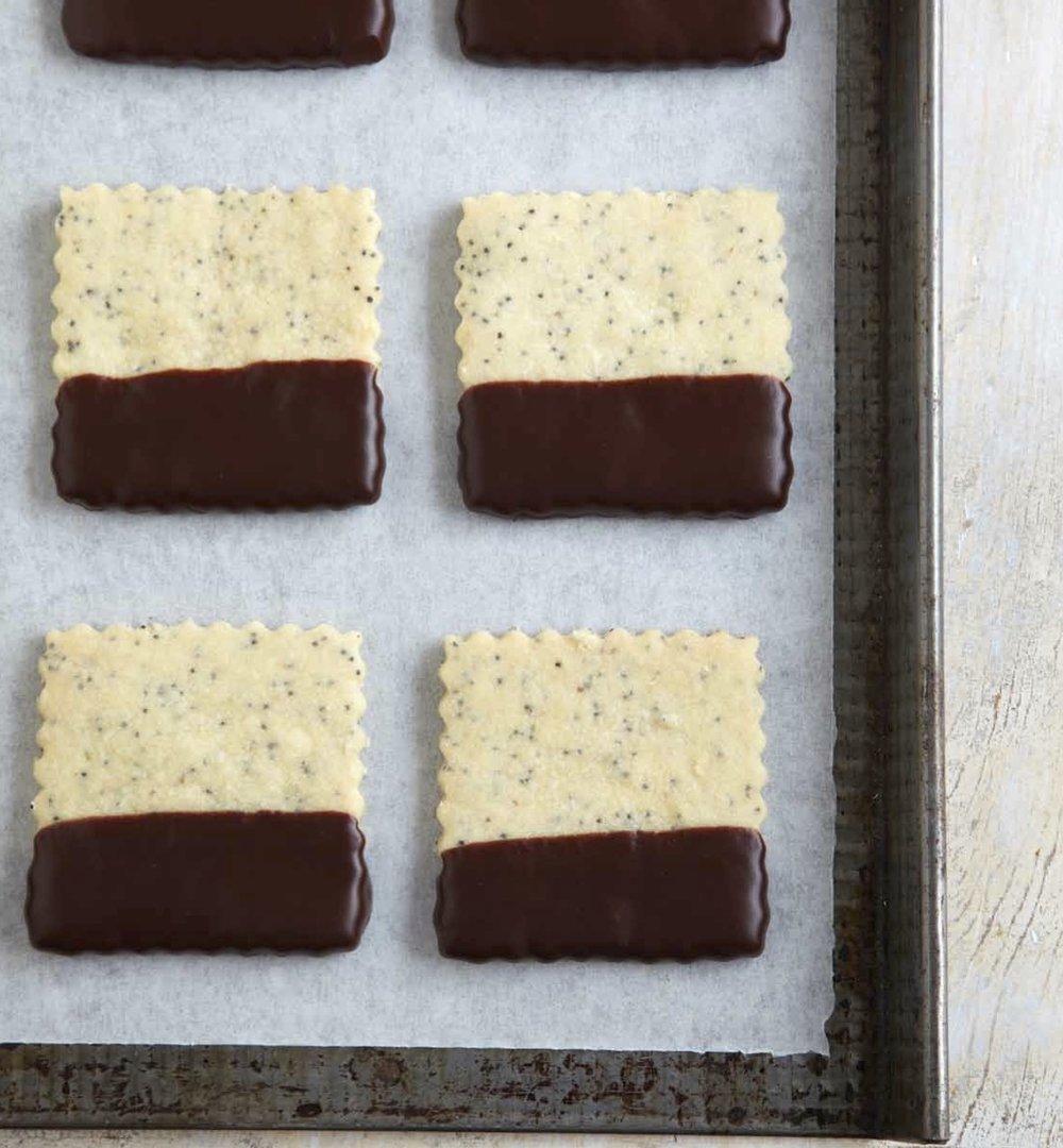Poppy seed cookies.jpg