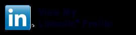 LinkedIn_FollowMe.png