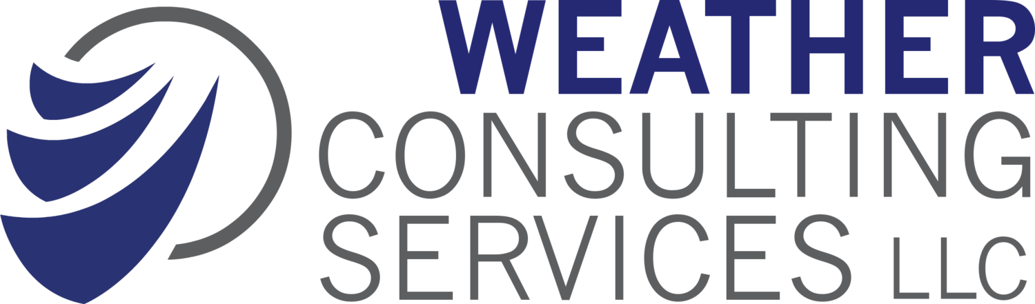 Weather Consulting Services, LLC