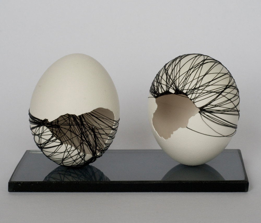 double eggblack.jpg