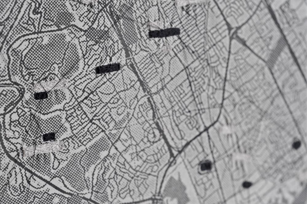 maps2detail.jpg