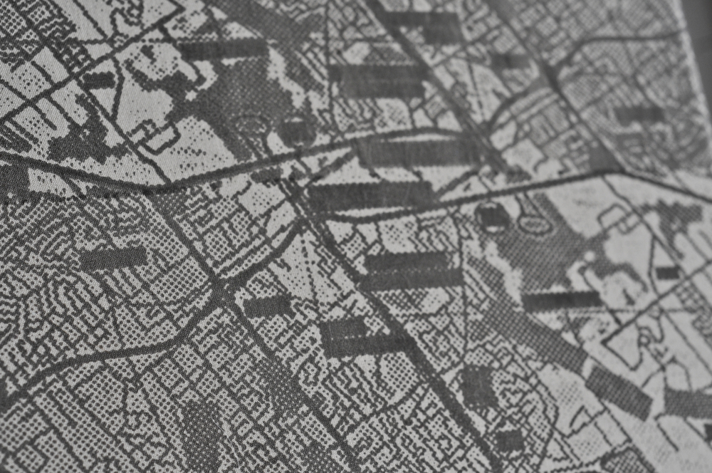 mapdetail3.jpg