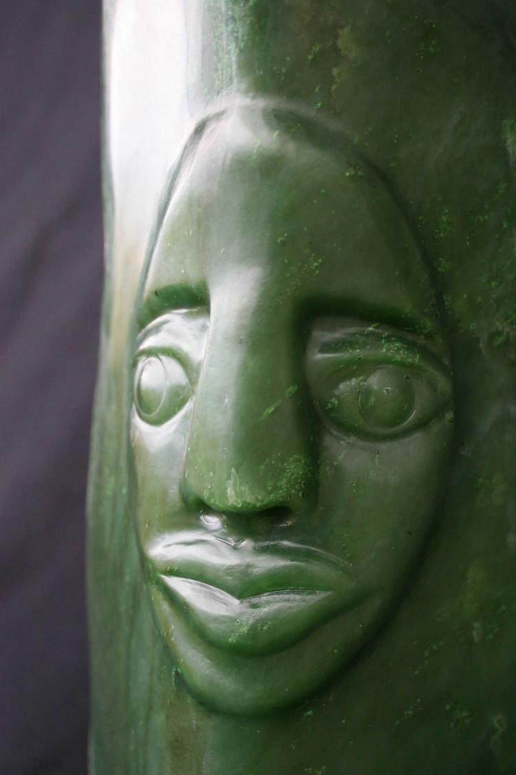 jade face.jpg