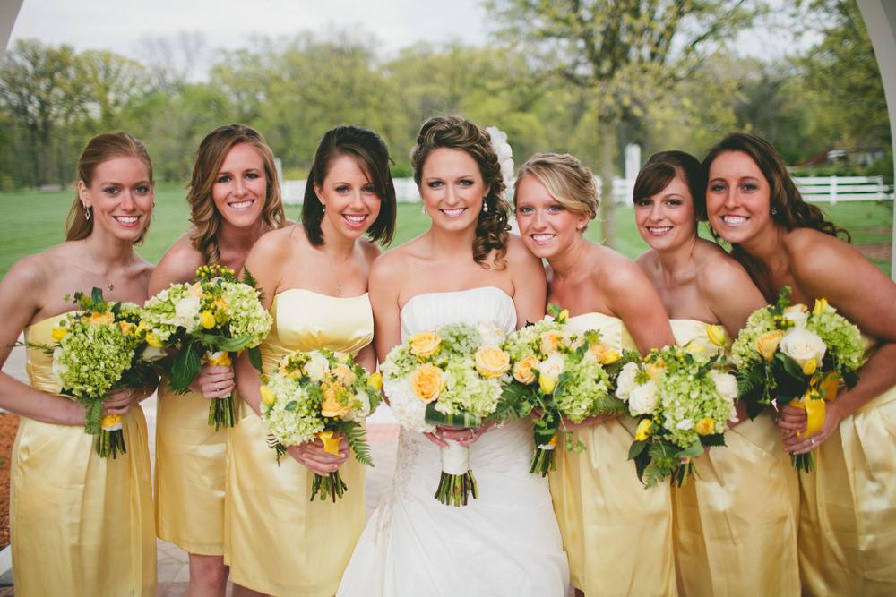 R+A-Wedding-1520.jpg