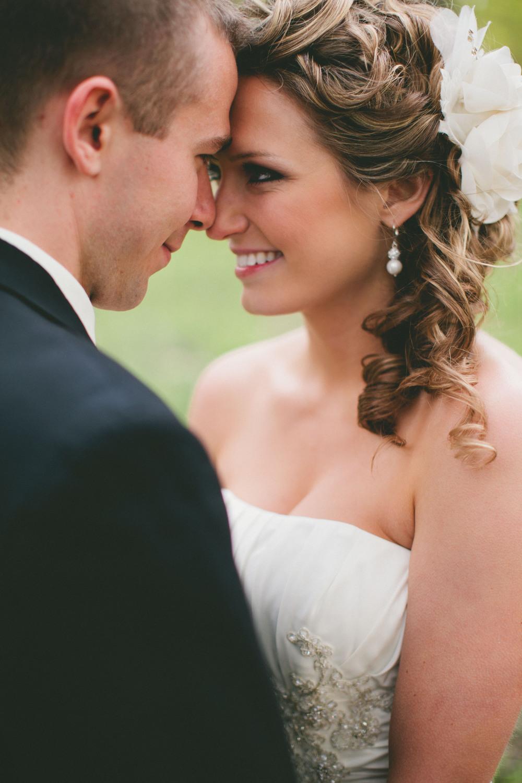 R+A-Wedding-1755.jpg