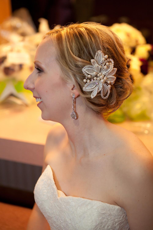 13-10-19 Stidham Wedding-98.jpg