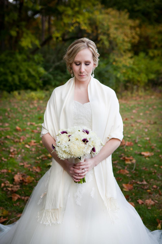 13-10-19 Stidham Wedding-471.jpg