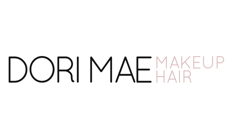 Dori Mae Makeup + Hair