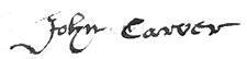 Autograph_JohnCarver.jpg
