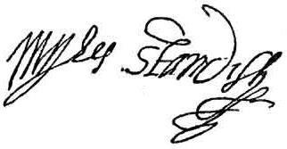 Autograph_MylesStandish.jpg