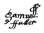 Autograph_SamuelFuller.jpg